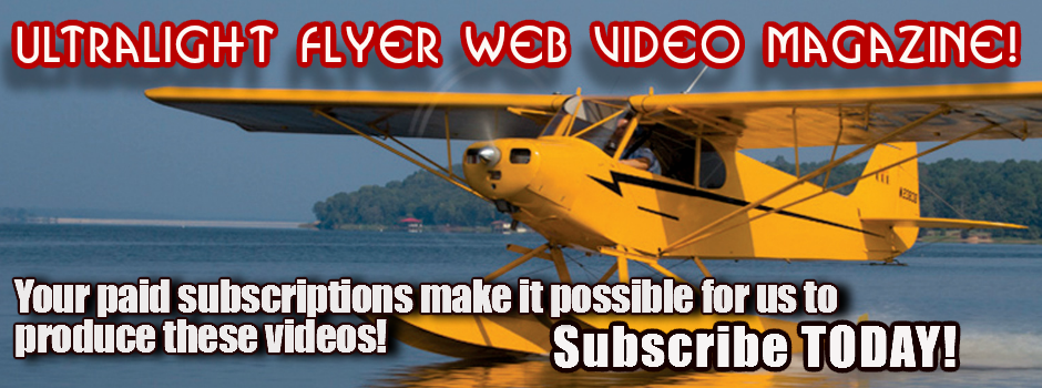Ultralight Flyer Web Video Magazine - American Legend.png