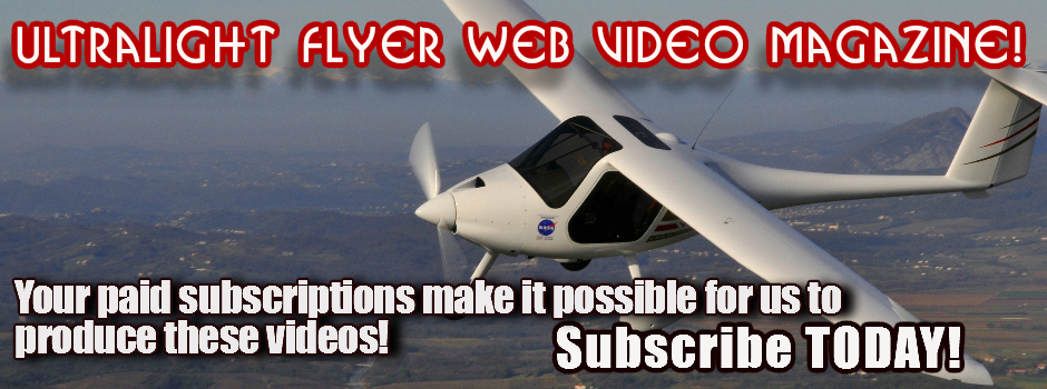 Ultralight Flyer Web Video Magazine - Pipistrel Light Sport Aircraft.png
